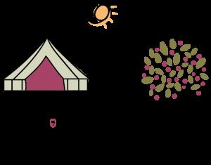 cablanc ecolieu logo