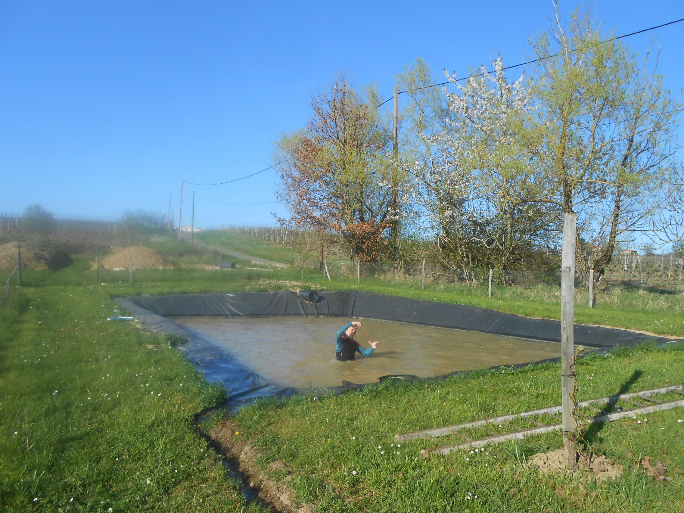 bassin1